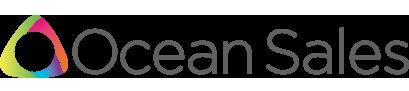 Ocean Sales